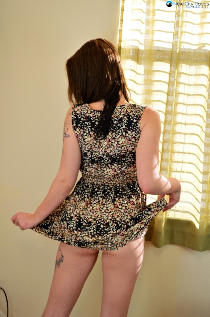 tayy-pretty-sundress-36