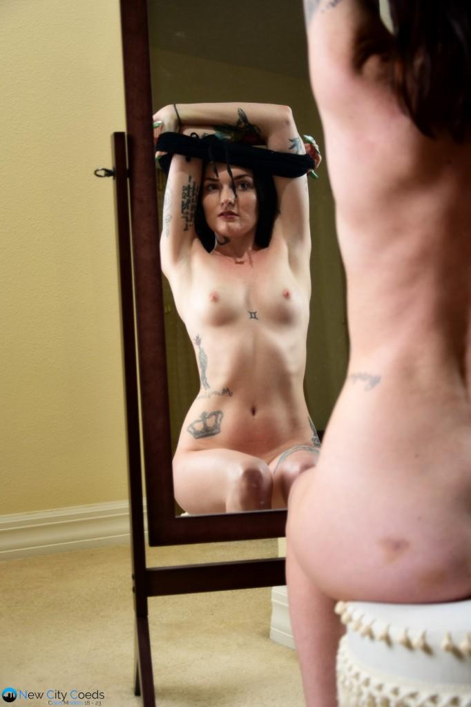jaylee-mirror-32