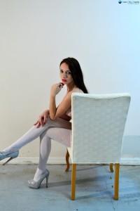 marie-white-032