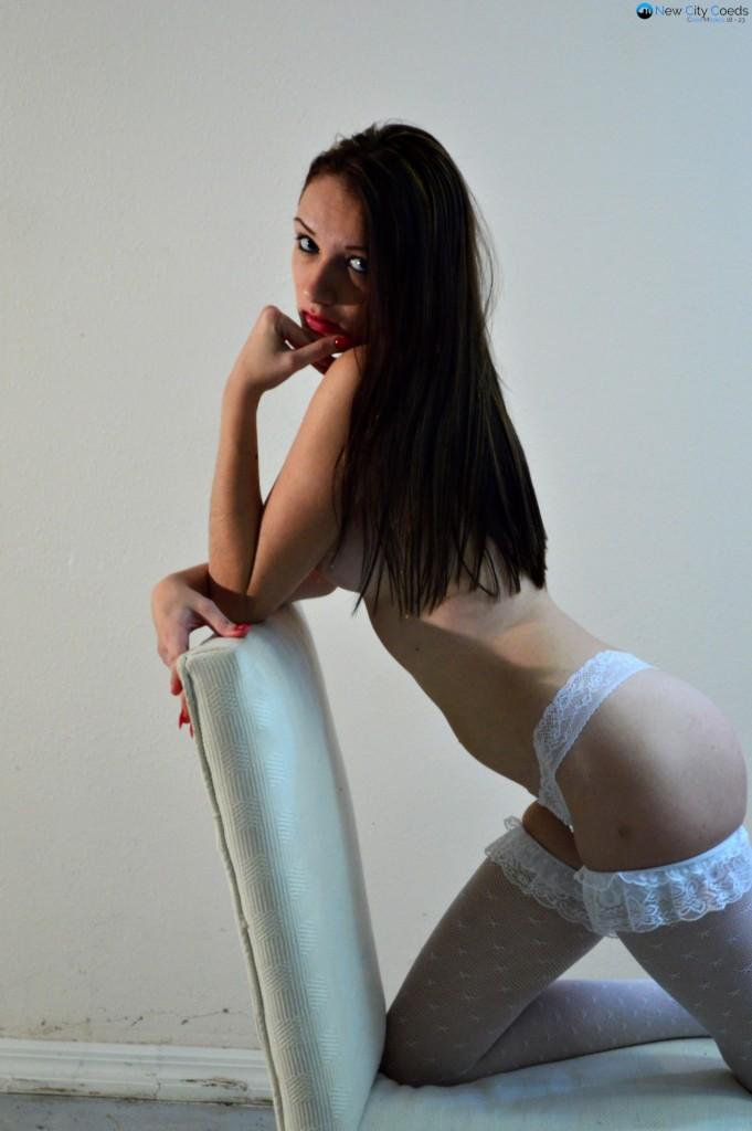 marie-white-050