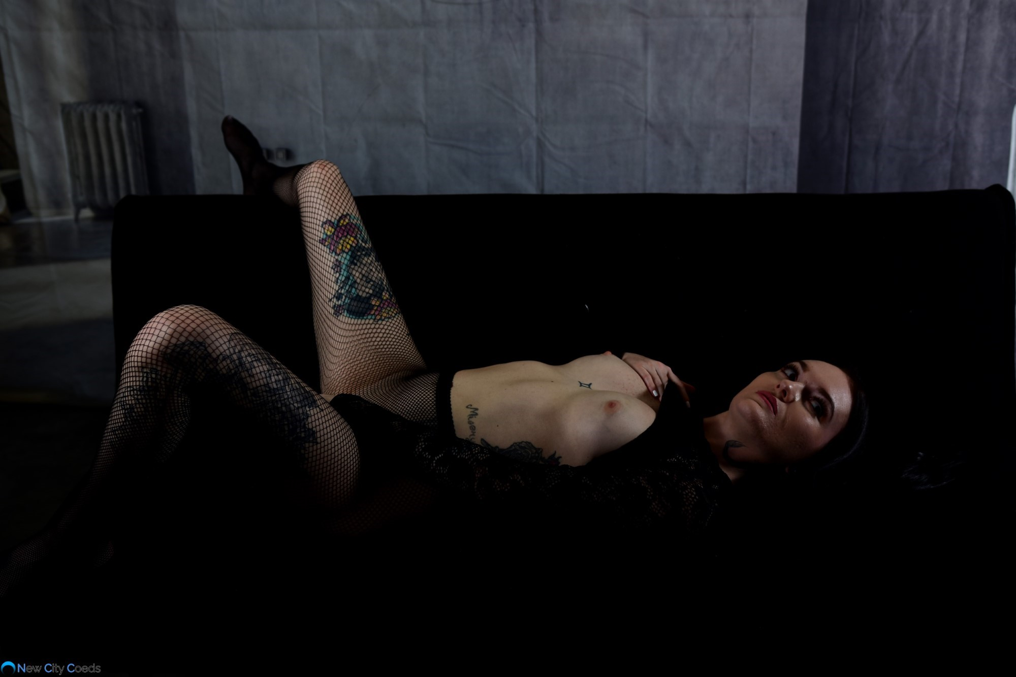 jaylee-dark-spread-19